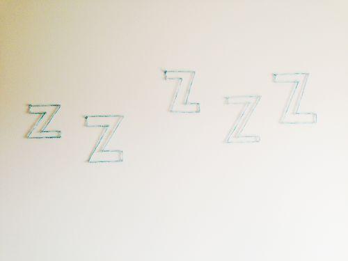 Zzz 2