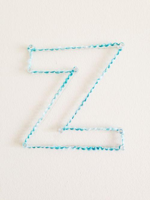 Zzz 3
