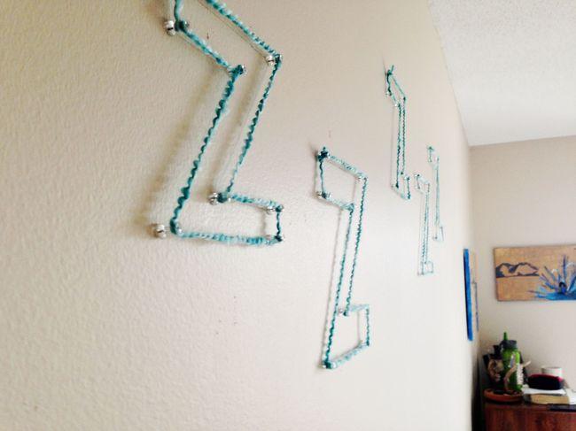ZZZ'S BEDROOM DIY