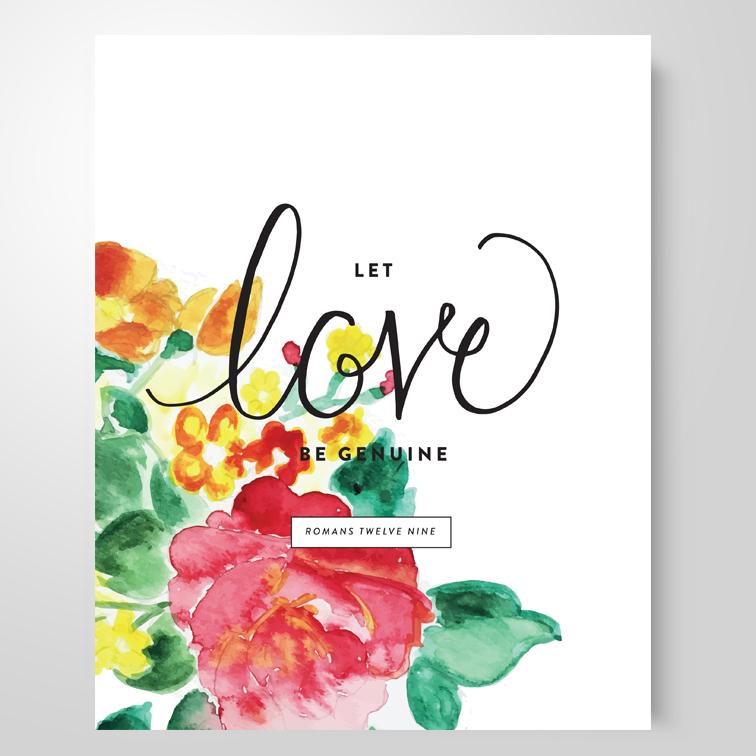 Listing_love